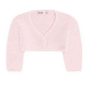 rebeca-punto-bobo-rosa cóndor