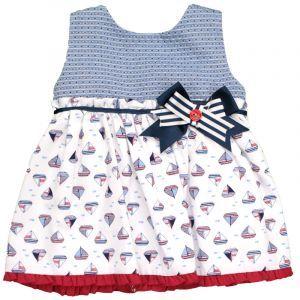 vestido-marinero-niña