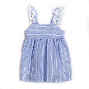vestidos para niñas verano 2020 conjuntos hermanos