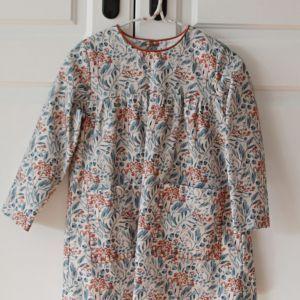 vestido-flores-ninas-mayores
