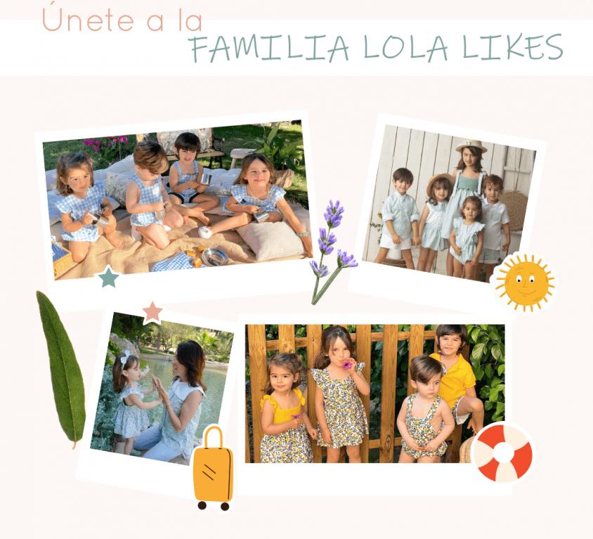 20210531-familia lola likes-landing